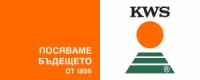 KWS_Logo_Slogan_BG_5C_PNTorHKS_001