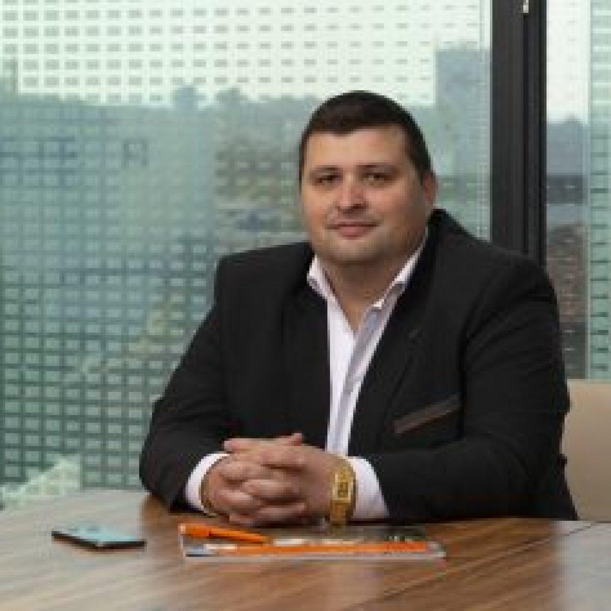 Petko Vasilev